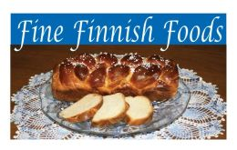 Fine Finnish Foods