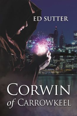Corwin Of Carrowkeel