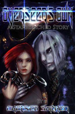 Overseer's Own