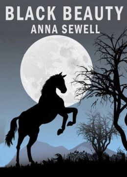 black beauty by anne sewell essay Anna sewell black beauty plot overview and analysis written by an experienced  literary critic full study guide for this title currently under development.