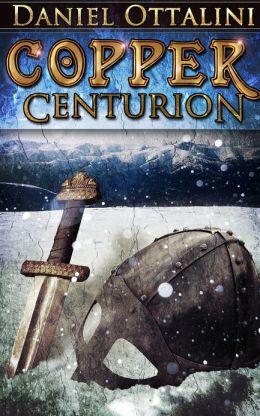 Copper Centurion