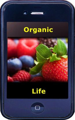 organic food shopper's guide