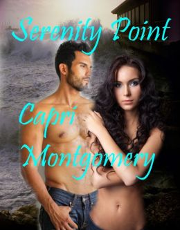 Serenity Point