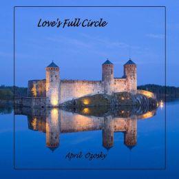 Love's Full Circle