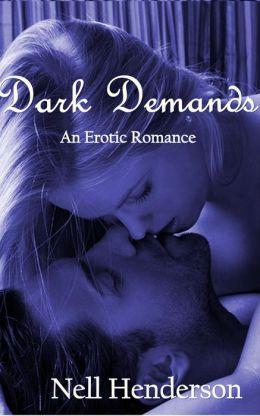 Dark Demands