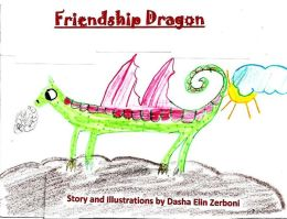 Friendship Dragon