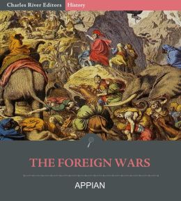 The Foreign Wars