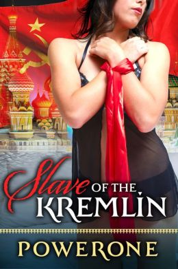 Slave of the Kremlin