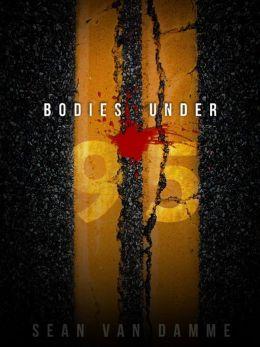 Bodies Under 95