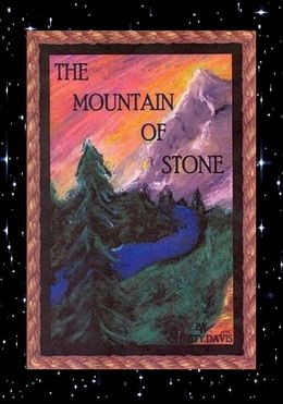 The Mountain of Stone