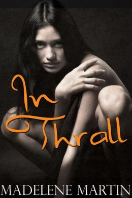 In Thrall - The Viking's Virgin Slave (A Reluctant BDSM Erotic Romance)