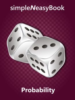 Probability - simpleNeasyBook