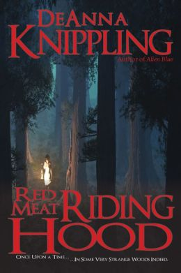 Red Meat Riding Hood
