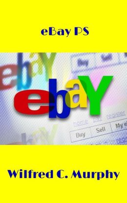 Starting A Business With eBay