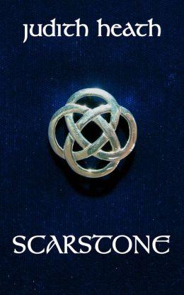 Scarstone