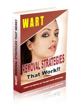 Wart Removal Strategies That Work