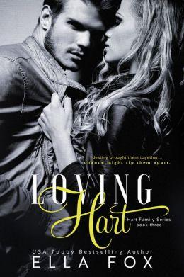 Loving Hart