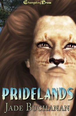 Pridelands (Collection)