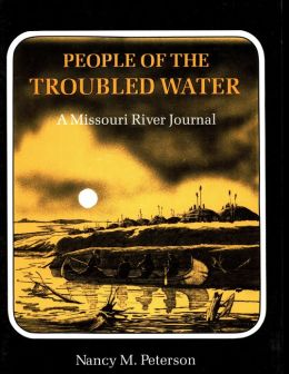 People of the Troubled Water