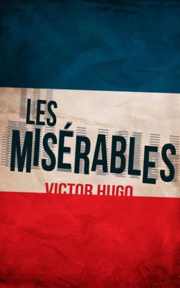 Les Misérables Questions and Answers