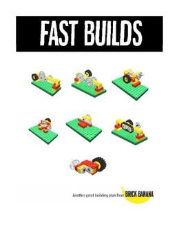 Fast Builds!
