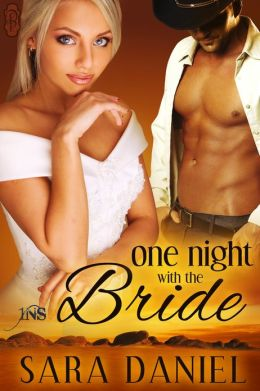 One Night With the Bride