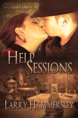 Help Sessions