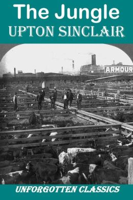 a plot overview of upton sinclairs the jungle Check out our top free essays on upton sinclair the jungle summary to help you write your own essay.