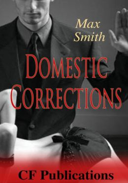 Domestic Corrections