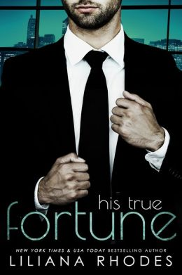 His True Fortune - His Every Whim, Part 4 (BBW Billionaire Romance Novella)
