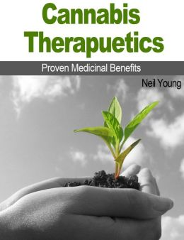 Cannabis Therapeutics: Proven Medicinal Benefits