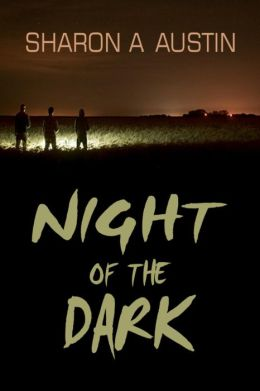 Night of the Dark