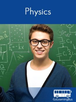 Learn Physics-By GoLearningBus