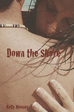 Down the Shore