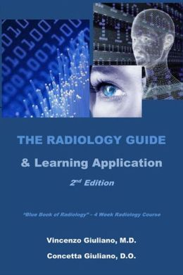 The Radiology Guide