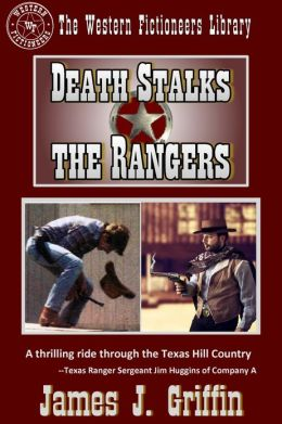 Death Stalks the Rangers