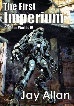 The First Imperium