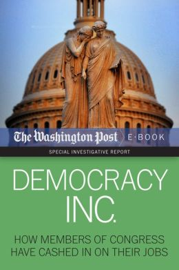 Democracy Inc.