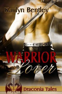 Warrior Lover