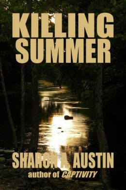 Killing Summer