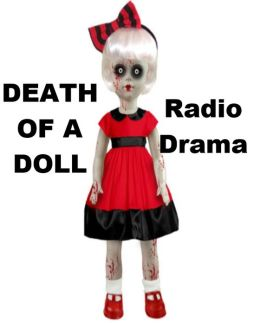 Death of a Doll - Radio Drama