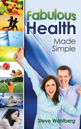 Fabulous Health Made Simple