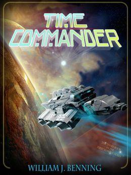 Time Commander