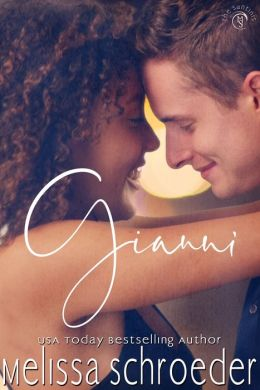 The Santinis: Gianni, Book 3