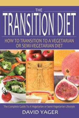 The Transition Diet