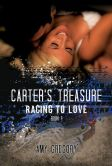 Carter's Treasure