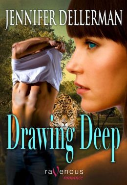 Drawing Deep