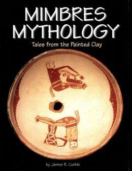 Mimbres Mythology