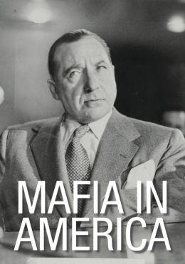 Mafia in America