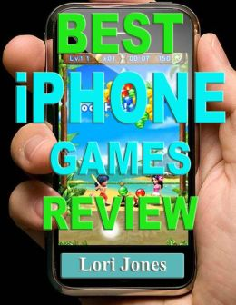 Best iPhone Games Review